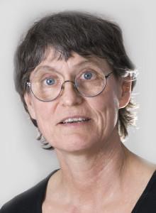 Grete Marstein portret for web 1