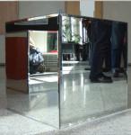 speil inne kube